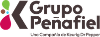 Logo_Grupo_Penafiel-